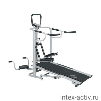 Беговая дорожка Sport Elit SE-1611