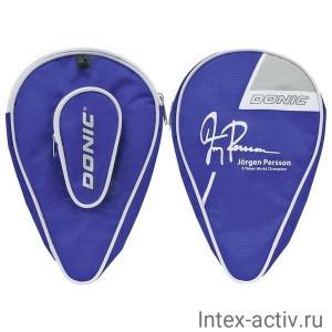 Чехол на 2 ракетки Donic Persson арт.818531