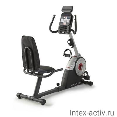Велотренажер ProForm 310 CSX (PFEVEX73916)