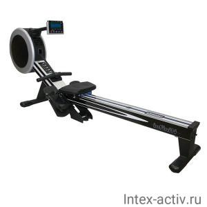 Гребной тренажер аэромагнитный INFINITI R200APM