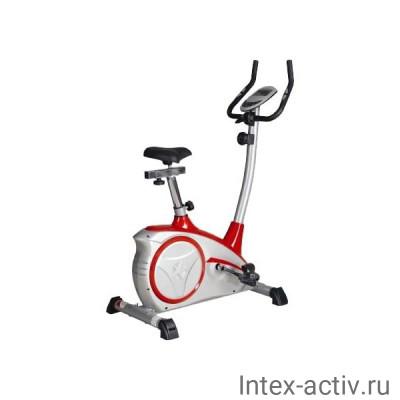 Велотренажер Sport Elit SE-601