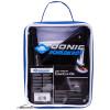 Сетка для настольного тенниса Donic FLEX-NET (раздвижная)