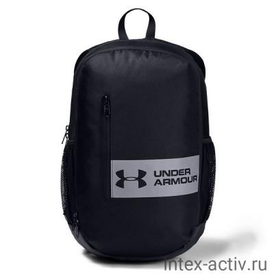 Рюкзак городской Under Armour UA Roland Backpack арт.1327793-002