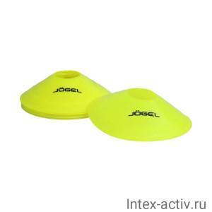 Набор фишек Jogel JA-223 (10шт)