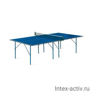 Теннисный стол Startline Hobby 2 арт.6008