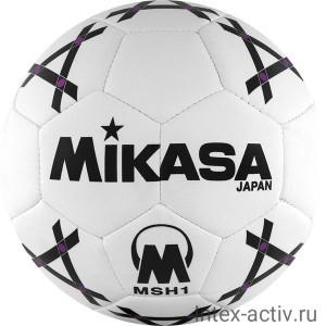 Мяч гандбольный MIKASA MSH р.2