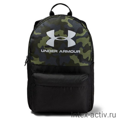 Рюкзак спортивный Under Armour UA Loudon Backpack арт.1342654-290