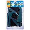 Сетка для настольного тенниса Giant Dragon арт.9819G