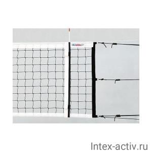 Карманы для антенн KV.REZAC арт. 15015876