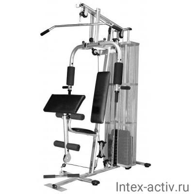 Силовой комплекс Sport Elit SE-4300
