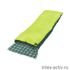 """Спальный мешок """"Soft 200"""" Россия"""