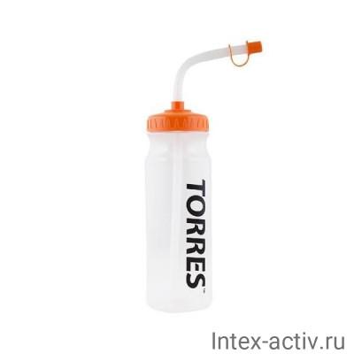 Бутылка для воды Torres арт.SS1029 750мл