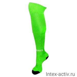 Гетры футбольные Torres Sport Team арт. FS1108S-05 р.S (31-34)