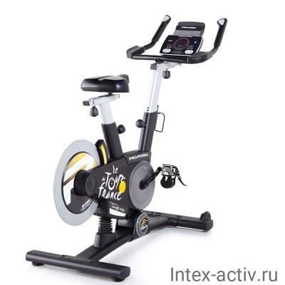 Велотренажер ProForm Le Tour De France арт.PFEVEX71316