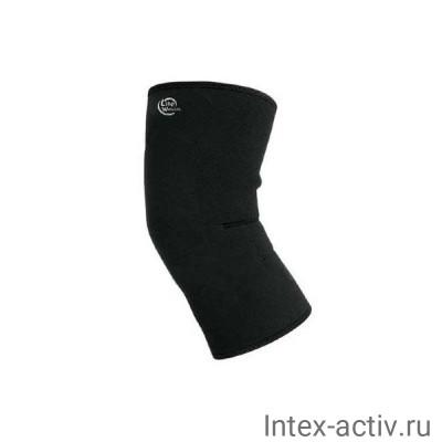 Суппорт колена Lite Weights 5115NS (L)