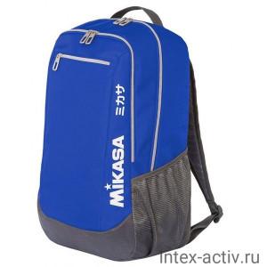 Рюкзак спортивный MIKASA Kasauy арт. MT78-029