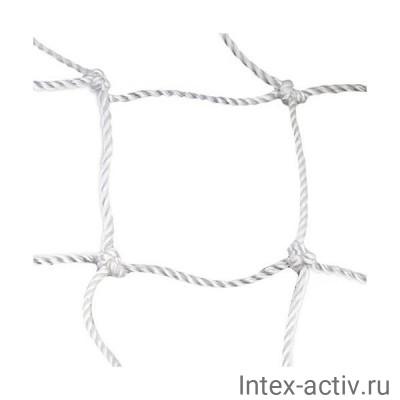 Сетка хоккейная тренировочная, арт.FS-H-№2.5