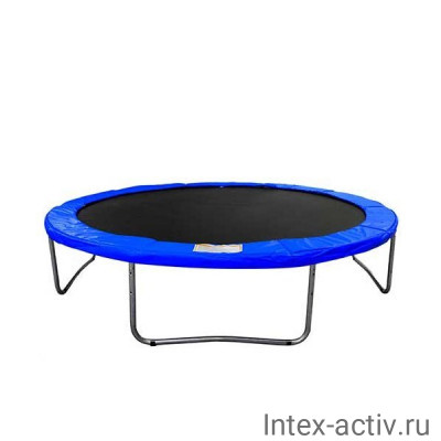 Батут Sport Elit GB10101 8FT (2,44м) без сетки