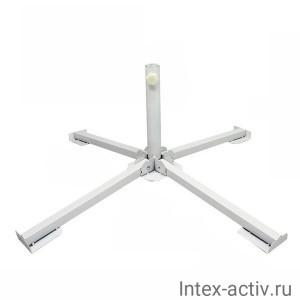 Основание для зонта складное UB-048