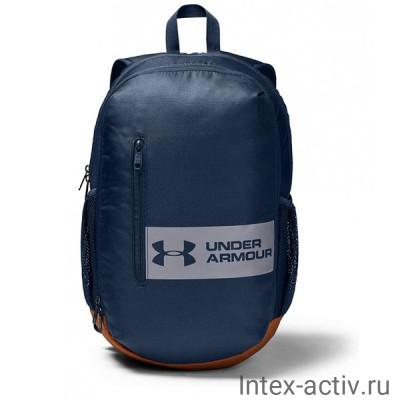 Рюкзак городской Under Armour UA Roland Backpack арт.1327793-409
