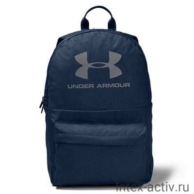 Рюкзак спортивный Under Armour UA Loudon Backpack арт.1342654-408