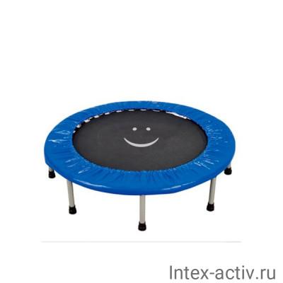 "Батут складной SportElite KF-4811 (48"")"