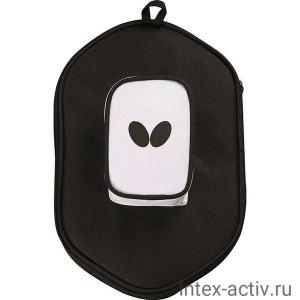 Чехол для одной ракетки для н/т Butterfly Cell Case II арт.85117