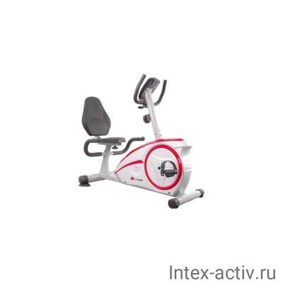 Велотренажер Sport Elit SE-601R