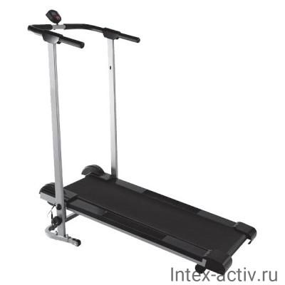 Беговая дорожка Sport Elite TM1556-01