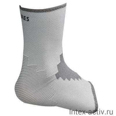 Суппорт голеностопа TORRES арт.PRL11014XL р. XL