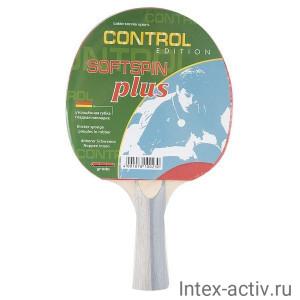 Ракетка для н/т Butterfly Softspin Plus