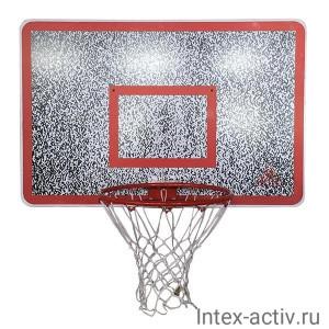 Баскетбольный щит DFC BOARD44M 110x72cm