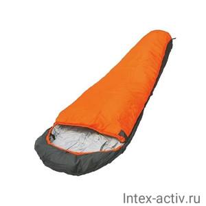 """Спальный мешок """"Vivid 300"""" Россия"""