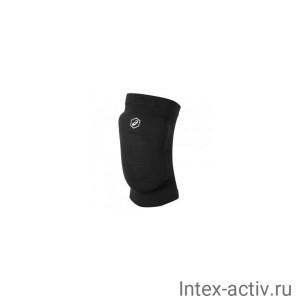 Наколенники для волейбола Asics Gel Kneepad р.M арт.146815-0904