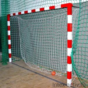 Сетка-гаситель для гандбола/футзала EL LEON DE ORO арт.10449530000