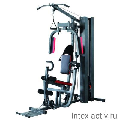 Силовой тренажер SportElite SE-HG3001
