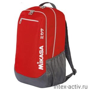 Рюкзак спортивный MIKASA Kasauy арт. MT78-04
