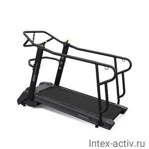 Беговая дорожка Bronze Gym PowerMill