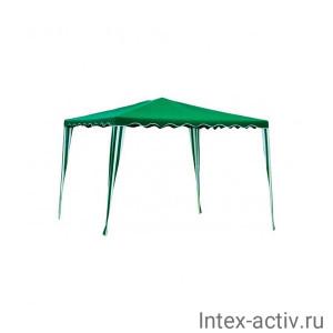 Тент-шатер без москитной сетки GK-005