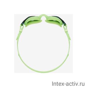 Очки для плавания TYR Kids Swimple, LGSW/085 (зеленый)
