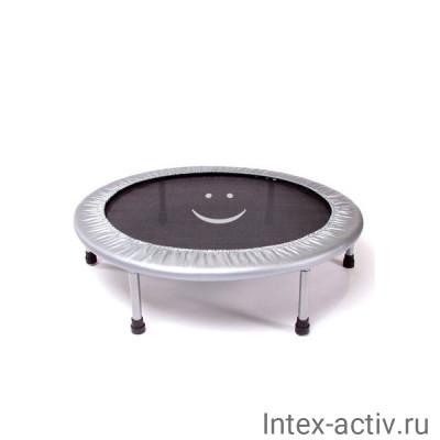 "Батут складной SportElite KF-5411 (54"")"