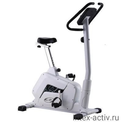 Велотренажер SportElite SE-C715G