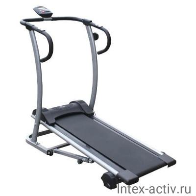 Беговая дорожка Sport Elite TM1596-01