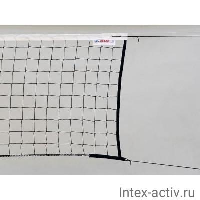 Сетка волейбольная KV.REZAC арт.15955431