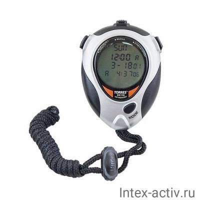 Секундомер Torres Professional Stopwatch арт.SW-100