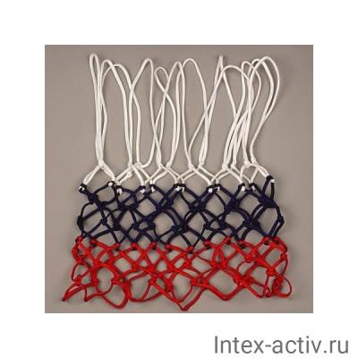 Сетка баскетбольная KV.REZAC арт. 16111004