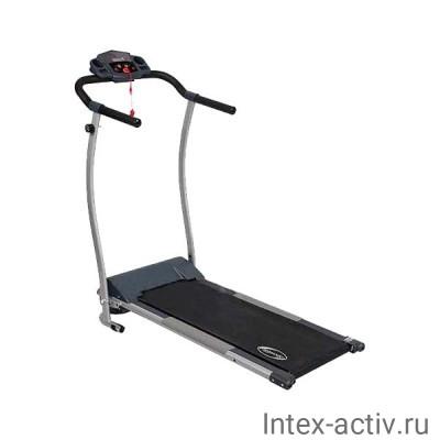Беговая дорожка электрическая Sport Elit SE-1608E