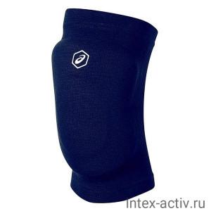 Наколенники для волейбола Asics Gel Kneepad р.M арт.146815-8052