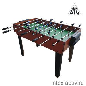 """Игровой стол - трансформер DFC """"REFLEX"""" 9 в 1"""