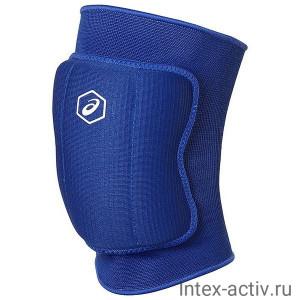 Наколенники для волейбола Asics Basic Kneepad арт.146814-0805 р.M